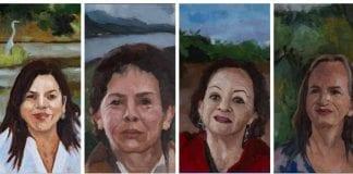 Foto: ONU Mujeres