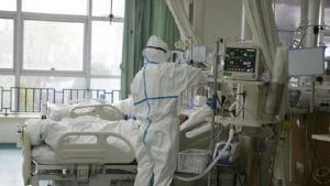 Secretaría de Salud descarta caso de coronavirus en Bucaramanga