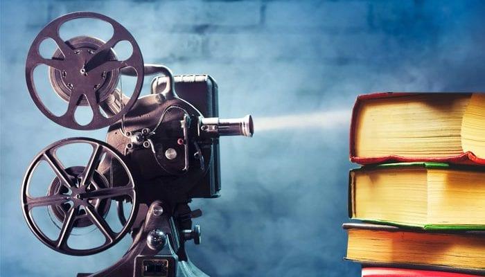 Conozca los libros que tendrán una adaptación en el cine este 2020
