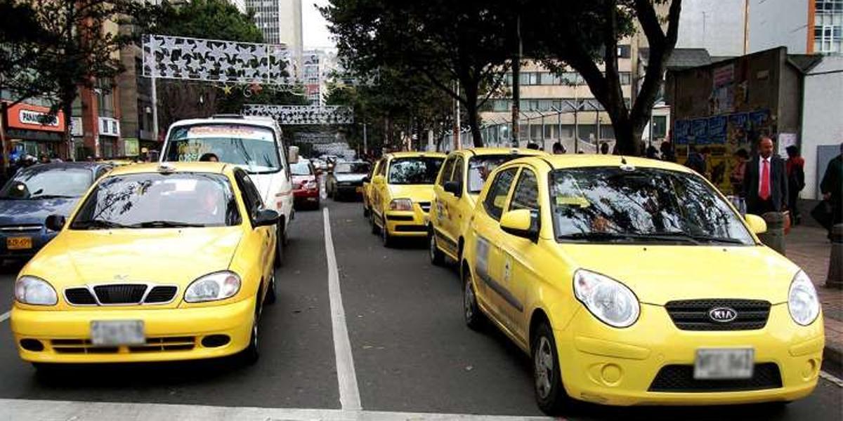 Capacitarán a 500 taxistas en equidad de género