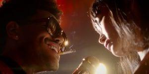 """The Weekndsorprende a sus seguidores con el lanzamiento del videoclip """"Blinding Lights"""""""