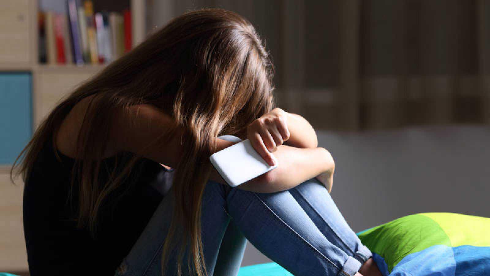 Investigan extremo bullying colegial a niña en Ciudad Bolívar