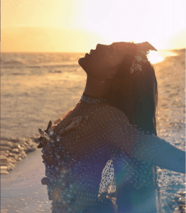 Danna Paola lanza 'Sodio', y rompe record en plataformas musicales