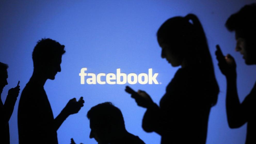 SuperIndustria exige a Facebook implementar medidas de protección de datos