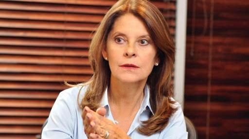 Vicepresidenta: En Colombia hay demasiadas sociólogas y psicólogas