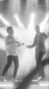 Silvestre Dangond publica nueva versión de bailando contigo