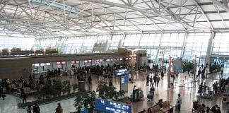 Piden el cierre del Aeropuerto El Dorado