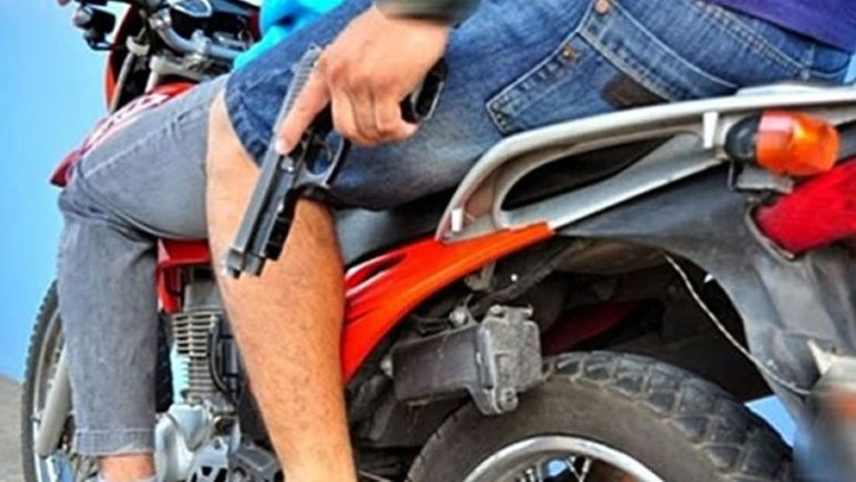 Otro exFarc cae asesinado por sicarios en el Huila