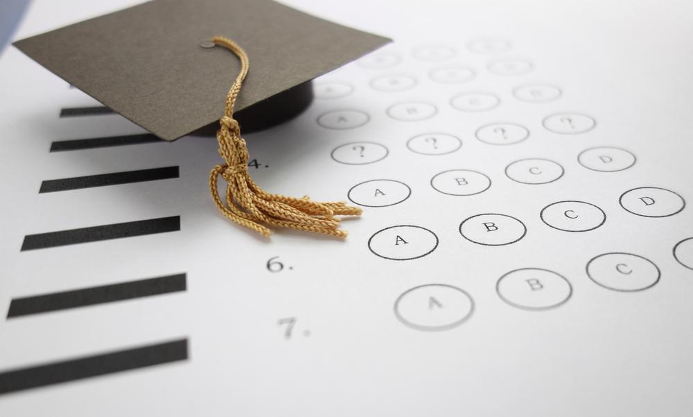 Solo 3 % de aspirantes a alcaldías locales pasaron el examen en la UN