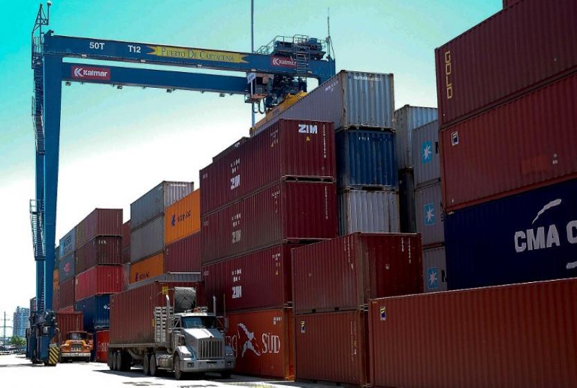 Gremio textil pide controles rigurosos a productos chinos