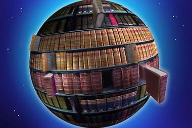 En tiempos de cuarentena, la UNESCO pone a disposición su biblioteca digital mundial