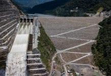 EPM responde al Gobierno sobre cambio de contratista de Hidroituango