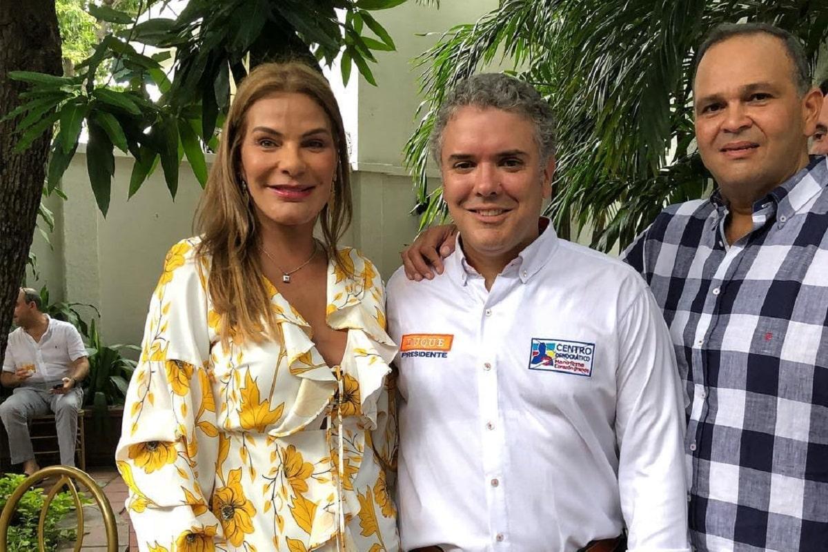Fiscalía recupera audios del caso Ñeñe Hernández