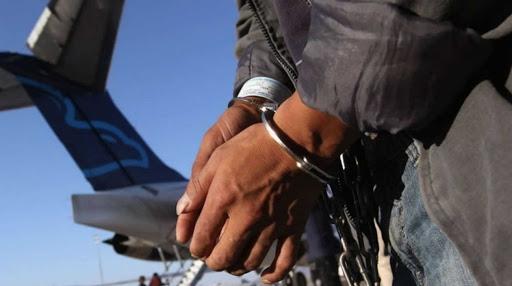 Suspenden procesos de extradición en Colombia durante un mes