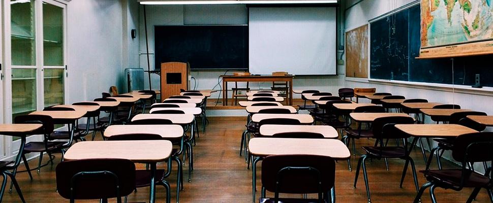 Sector escolar privado pide atención del Gobierno