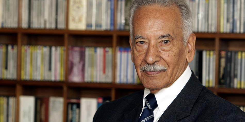 Carlos Pinzón