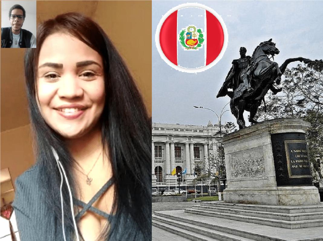 Cuarentena Lima