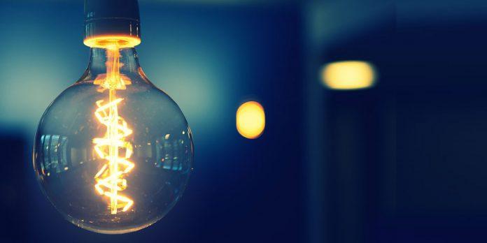 Enel-Codensa servicio de luz