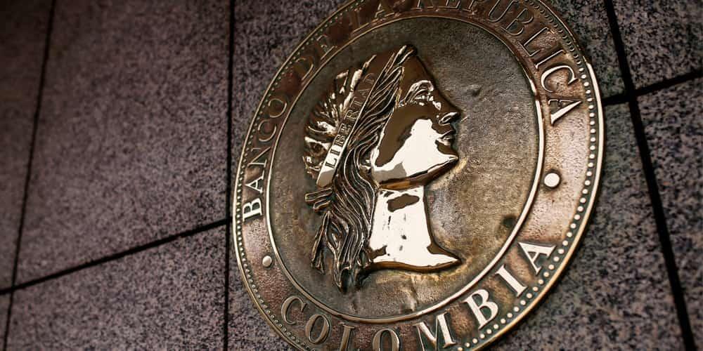 Tasa de interés Banco de la República