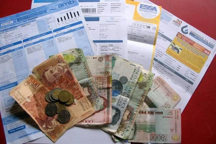SuperServicios responde por altos costos de facturas en cuarentena