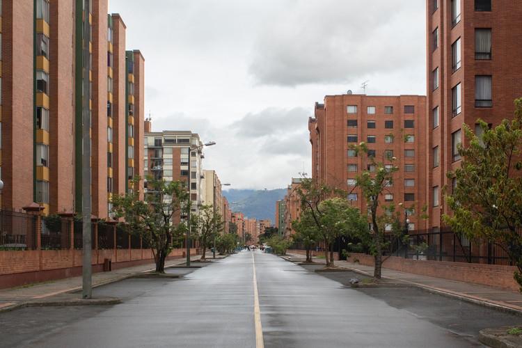 Recomendaciones del Distrito en materia de arrendamientos