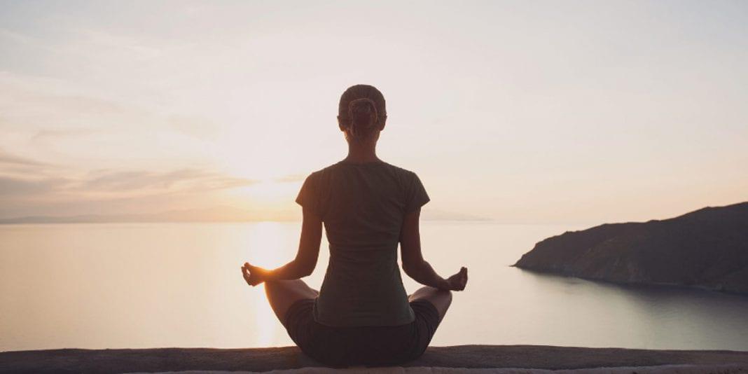 Cinco consejos para controlar el estrés