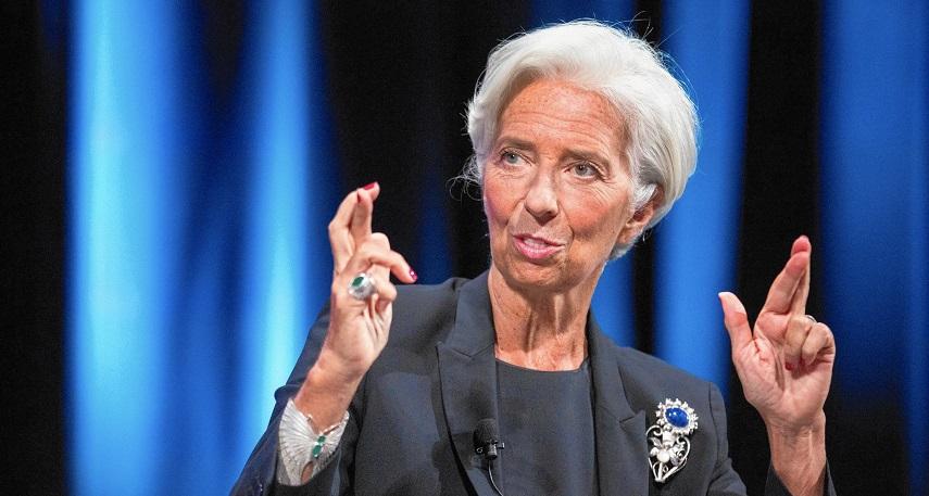 Contracción Zona Euro