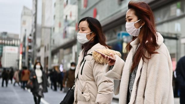 Japón remdesivir