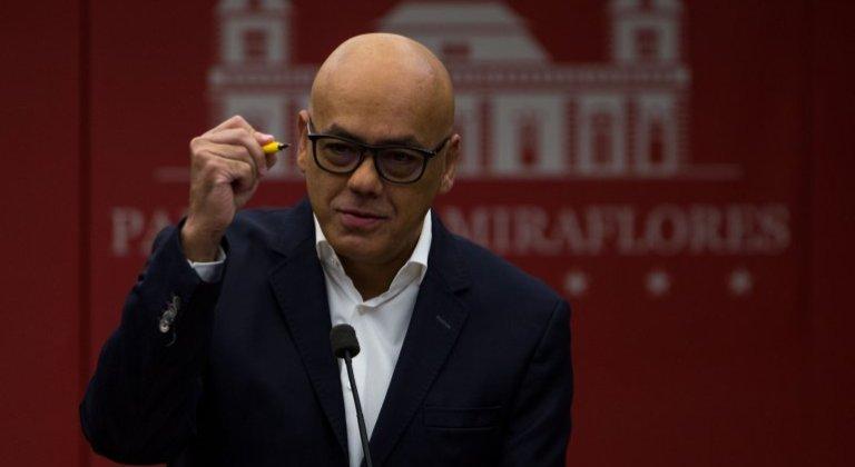 Inteligencia colombiana