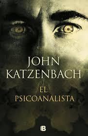 Tres libros de thrillers psicológicos para verdaderos fanáticos