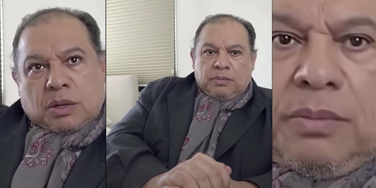 Juan Gabriel ¿Está vivo?