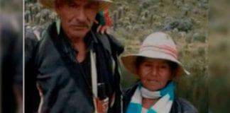 Médicos Indígenas