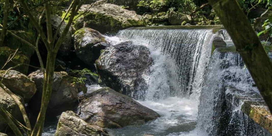 Gobernación de Cundinamarca hace un llamado para ahorrar agua en época de sequía