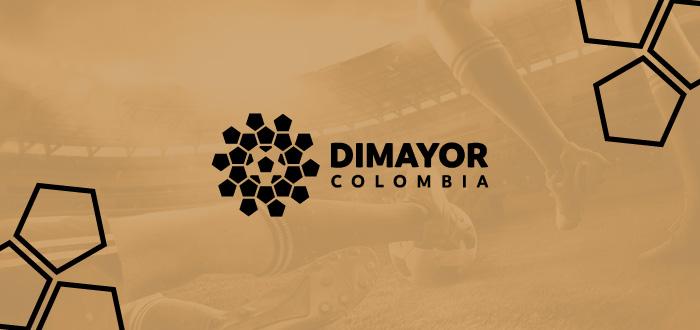 Dimayor