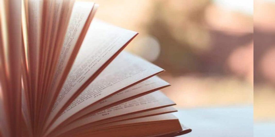 Tres cuentos recomendados para esta semana