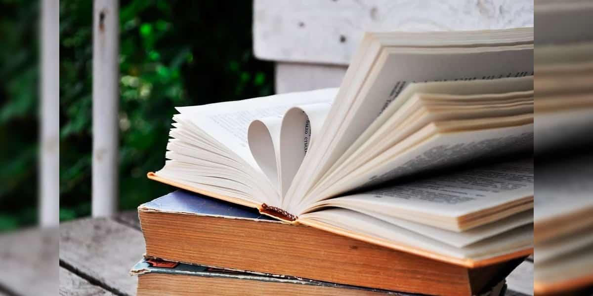 Tres libros recomendados para esta semana