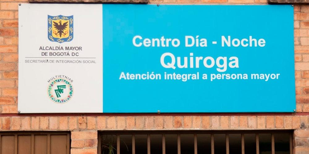 contagios Quiroga