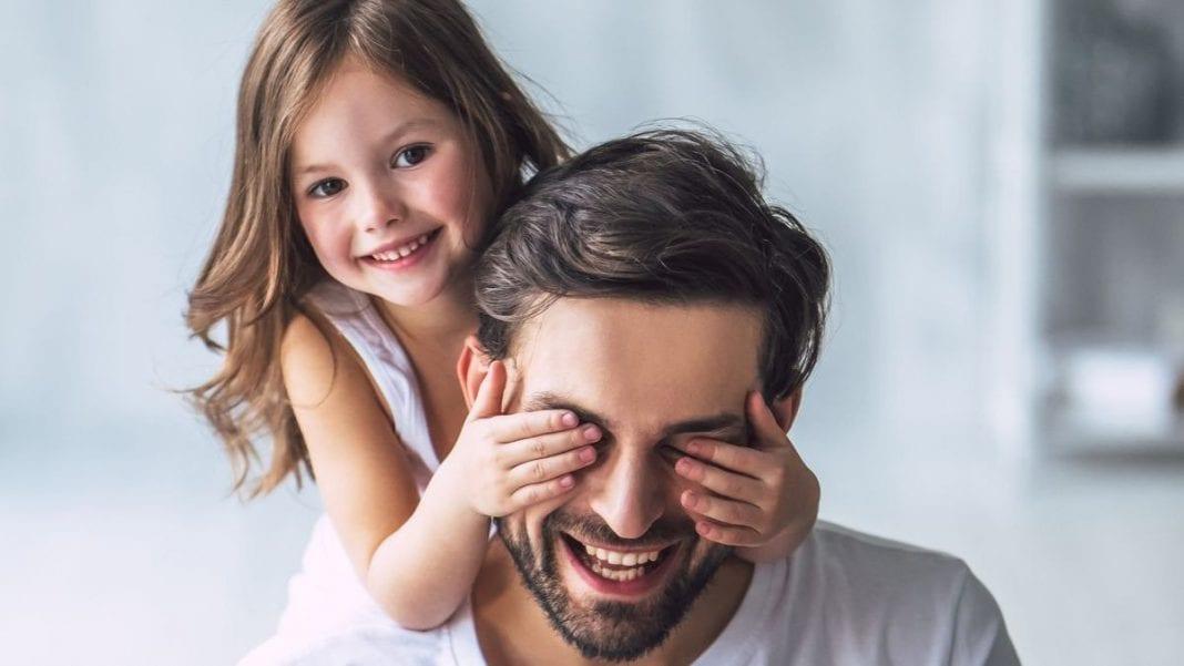 canciones para dedicar a papá