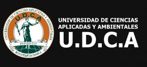 universidad UDCA