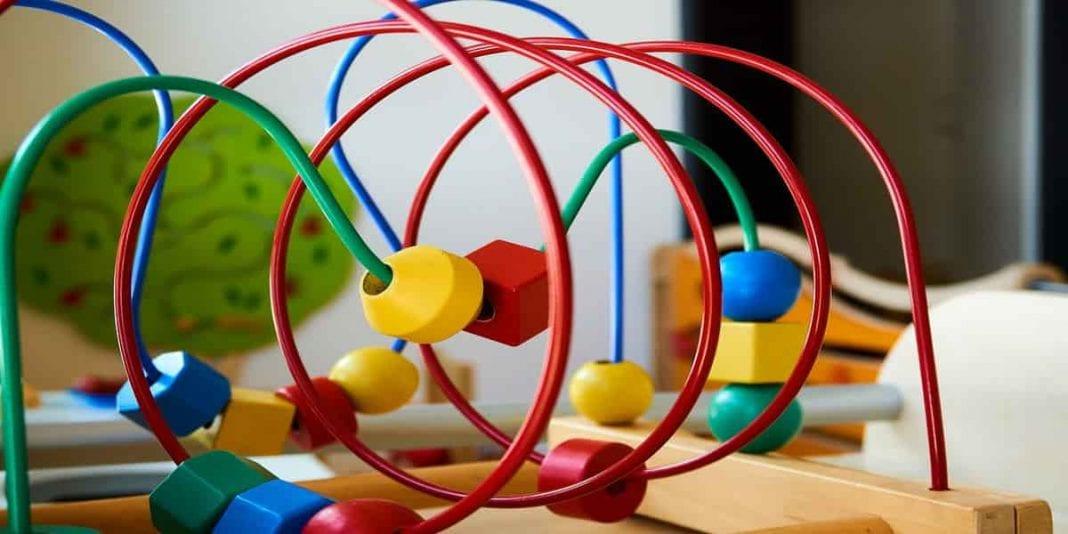 Actividades para trabajar la motricidad fina de los niños (2)