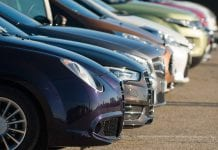 Alivios para deudores de multas de transito en Soacha