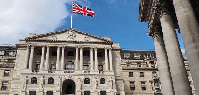 Banco de Inglaterra le negó a Maduro reservas de oro venezolano