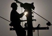 Conozca los cortes de energía que Enel-Codensa hará en Cundinamarca