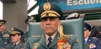 Eduardo Zapateiro