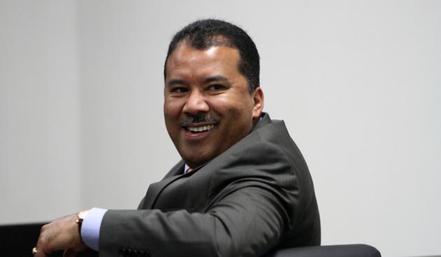 Gobernador de Arauca, suspendido por 1 irresponsabilidad