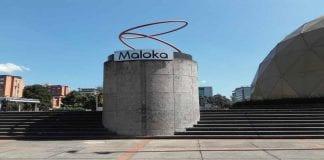 Maloka abrirá sus puertas los fines de semana
