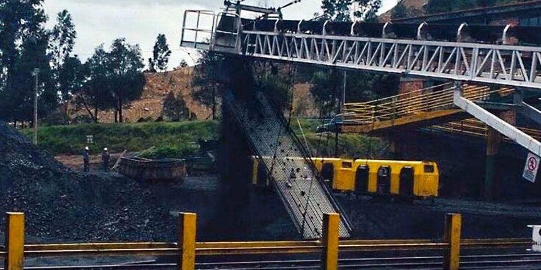 Mineros de Cundinamarca recibirán beneficios en medio de la crisis
