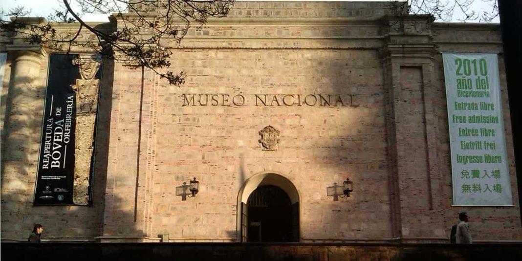 Museos de Bogotá podrán aplicar a becas de estímulos