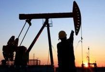Brasil apunta a ser uno de los productores más importantes de crudo y gas