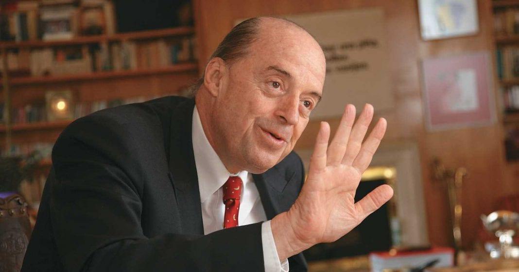Álvaro Leyva